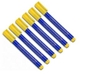 Pen Detector