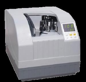 FD-T2000