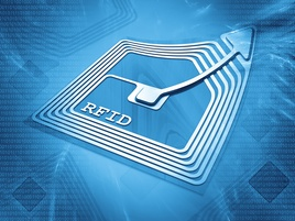 How RFID Technology Works
