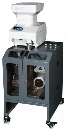 Mini Sachet Machine BDO